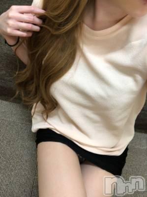 上越デリヘル らぶらぶ(ラブラブ) りり(25)の1月6日写メブログ「初出勤!!」
