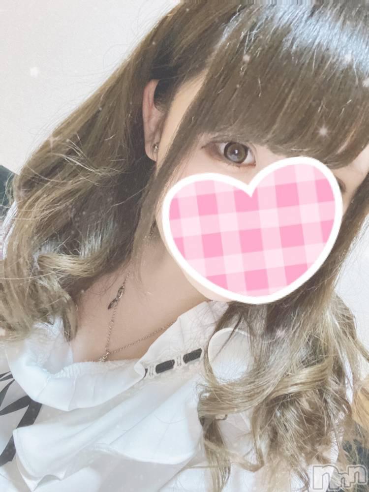 伊那デリヘルピーチガール ひめな(20)の9月8日写メブログ「おつ!♡」