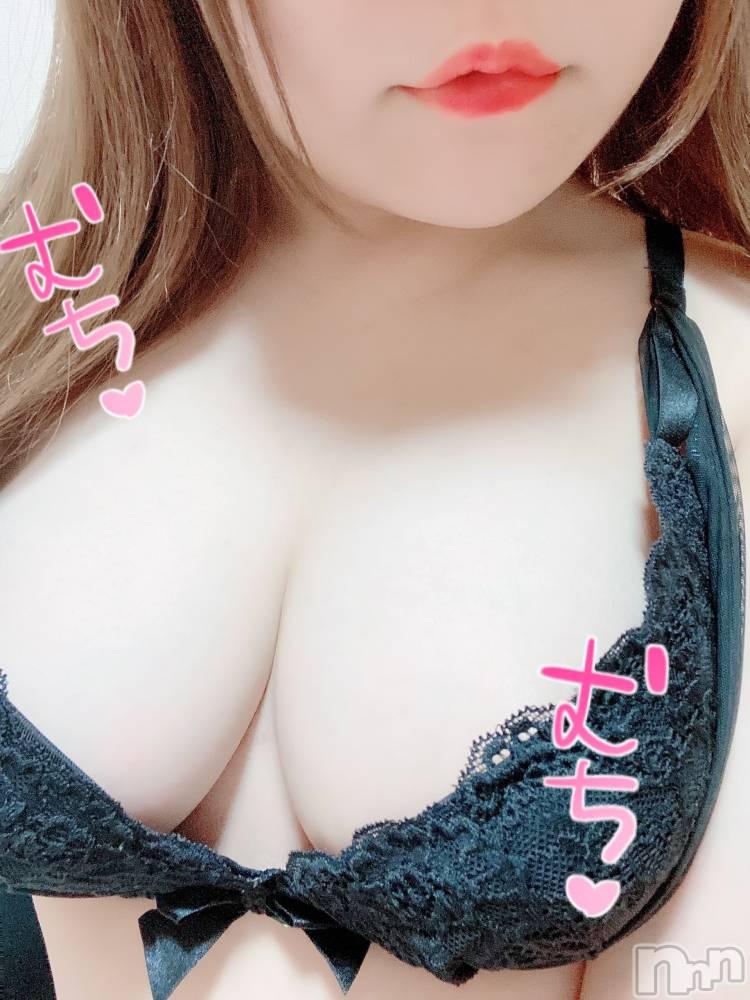 伊那デリヘルピーチガール ひめな(20)の9月20日写メブログ「しゅっきん♡」