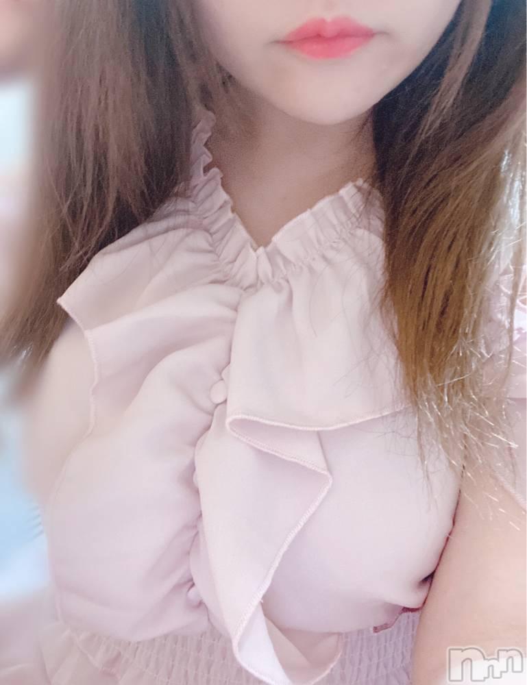 伊那デリヘルピーチガール ひめな(20)の9月20日写メブログ「おようふく」