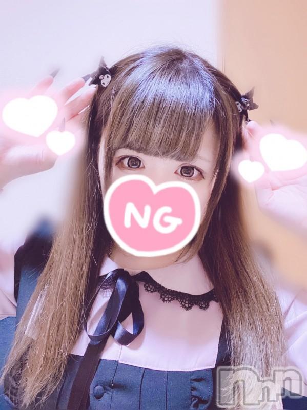 伊那デリヘルピーチガール ひめな(20)の2020年9月6日写メブログ「出勤♡」