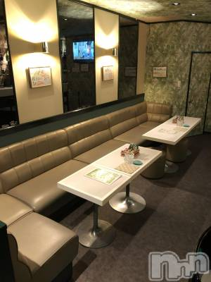 新潟駅前スナック mix Bar  jungleish(ミックスバー ジャングリッシュ)の店舗イメージ枚目