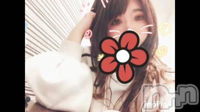 新潟デリヘル Minx(ミンクス) 司【新人】(25)の3月29日動画「残りわずか…」