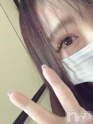 新潟デリヘル 激安!奥様特急  新潟最安!(オクサマトッキュウ) さき(30)の9月8日写メブログ「おはようございます」