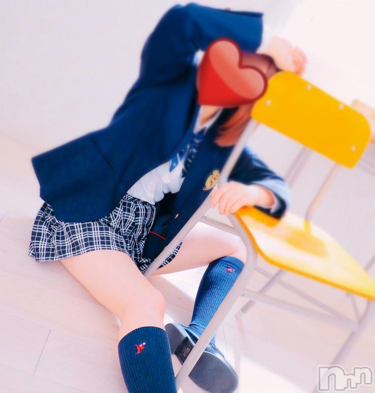 長岡デリヘルSpark(スパーク) 【美少女】ひより(18)の2020年10月17日写メブログ「おはよう!ひより」