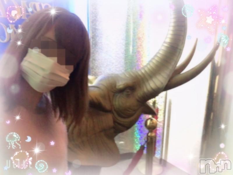 長岡デリヘルSpark(スパーク) 【美少女】ひより(18)の2020年10月19日写メブログ「ありがとうございました♪ひより」
