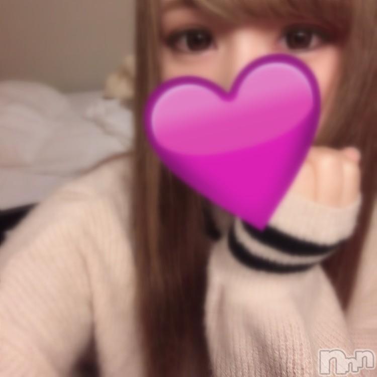 長岡デリヘルSpark(スパーク) 【美少女】ひより(18)の2020年11月22日写メブログ「おはよ!!ひより」