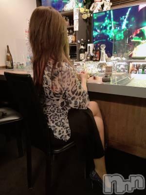 千鶴ママ 年齢ヒミツ / 身長150cm