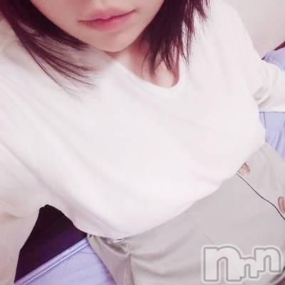 松本デリヘル ピュアリング りん(21)の9月23日写メブログ「出勤しました」