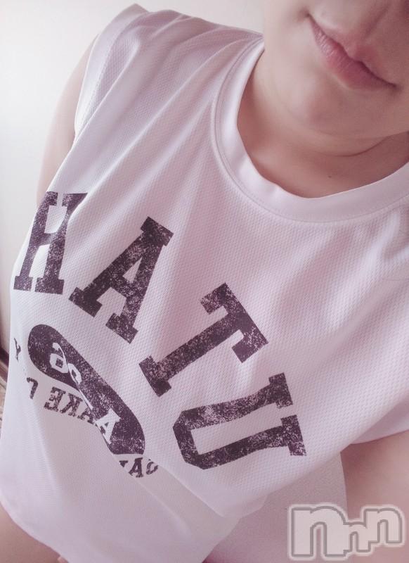 松本デリヘルピュアリング りん★新人(21)の2020年9月16日写メブログ「おはようございます」
