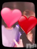 3P♡Kさん♡王道ご奉仕play