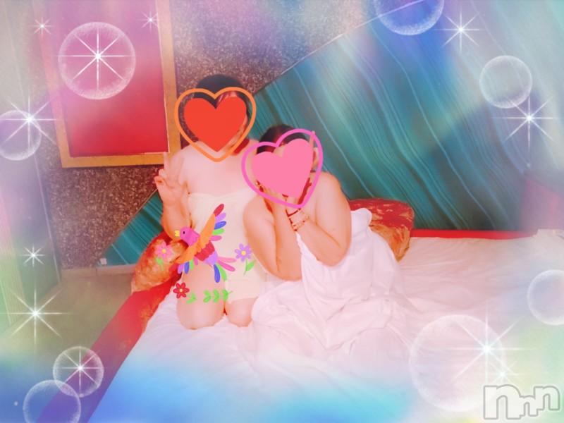 新潟人妻デリヘル人妻の城(ヒトヅマノシロ) 夢&彩(20)の2021年7月22日写メブログ「3P乳首大好きTさん♡」