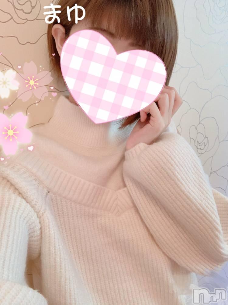 長岡人妻デリヘルmamaCELEB(ママセレブ) 体験 まゆ(26)の10月17日写メブログ「惚れるよね」
