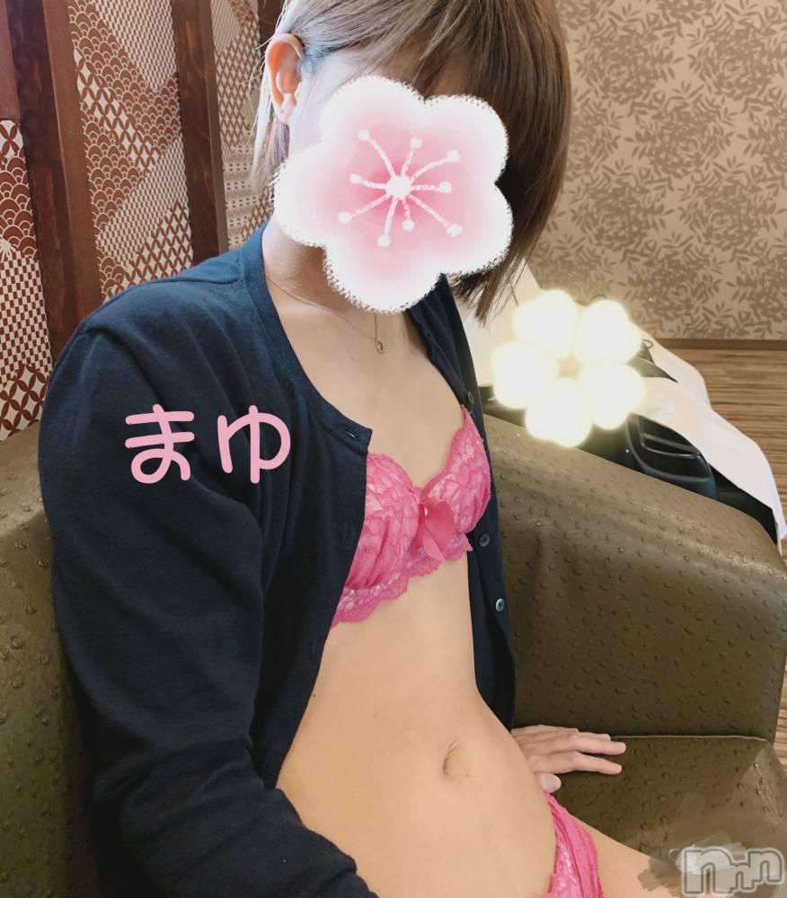 長岡人妻デリヘルmamaCELEB(ママセレブ) 体験 まゆ(26)の10月19日写メブログ「ドSな朝」