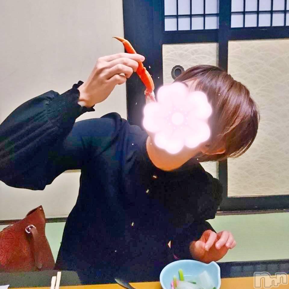 長岡人妻デリヘルmamaCELEB(ママセレブ) 体験 まゆ(26)の3月30日写メブログ「しゃぶりつくせ!」