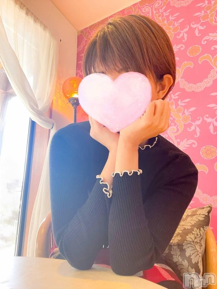 長岡人妻デリヘルmamaCELEB(ママセレブ) 体験 まゆ(26)の4月6日写メブログ「はるうらら🐴🌸」