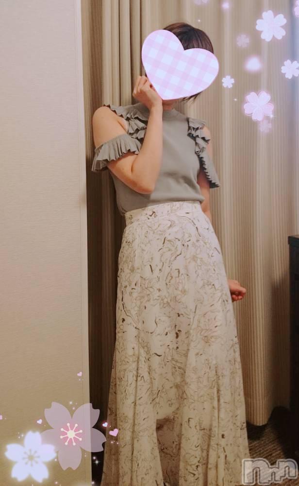 長岡人妻デリヘルmamaCELEB(ママセレブ) 体験 まゆ(26)の5月6日写メブログ「あめといえば」