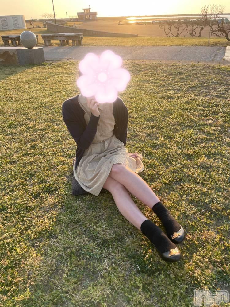 長岡人妻デリヘルmamaCELEB(ママセレブ) 体験 まゆ(26)の5月11日写メブログ「柏崎といえば」