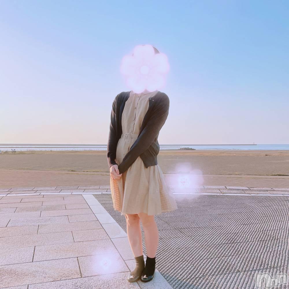 長岡人妻デリヘルmamaCELEB(ママセレブ) 体験 まゆ(26)の5月13日写メブログ「まゆの夢」