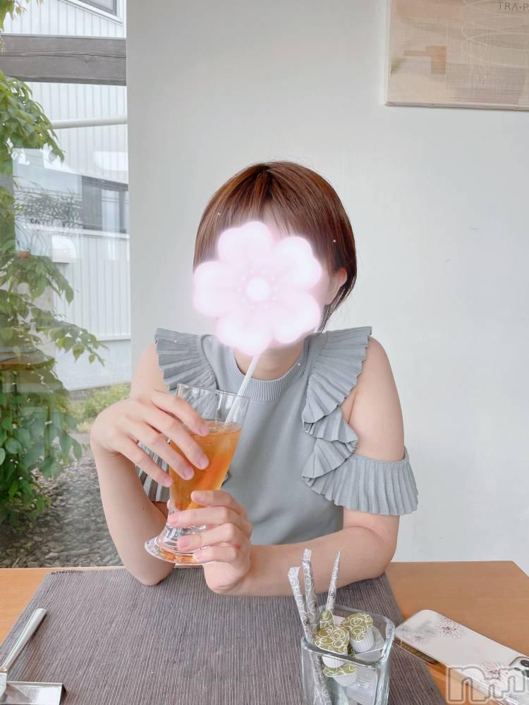 長岡人妻デリヘルmamaCELEB(ママセレブ) 体験 まゆ(26)の5月15日写メブログ「性の儀式」