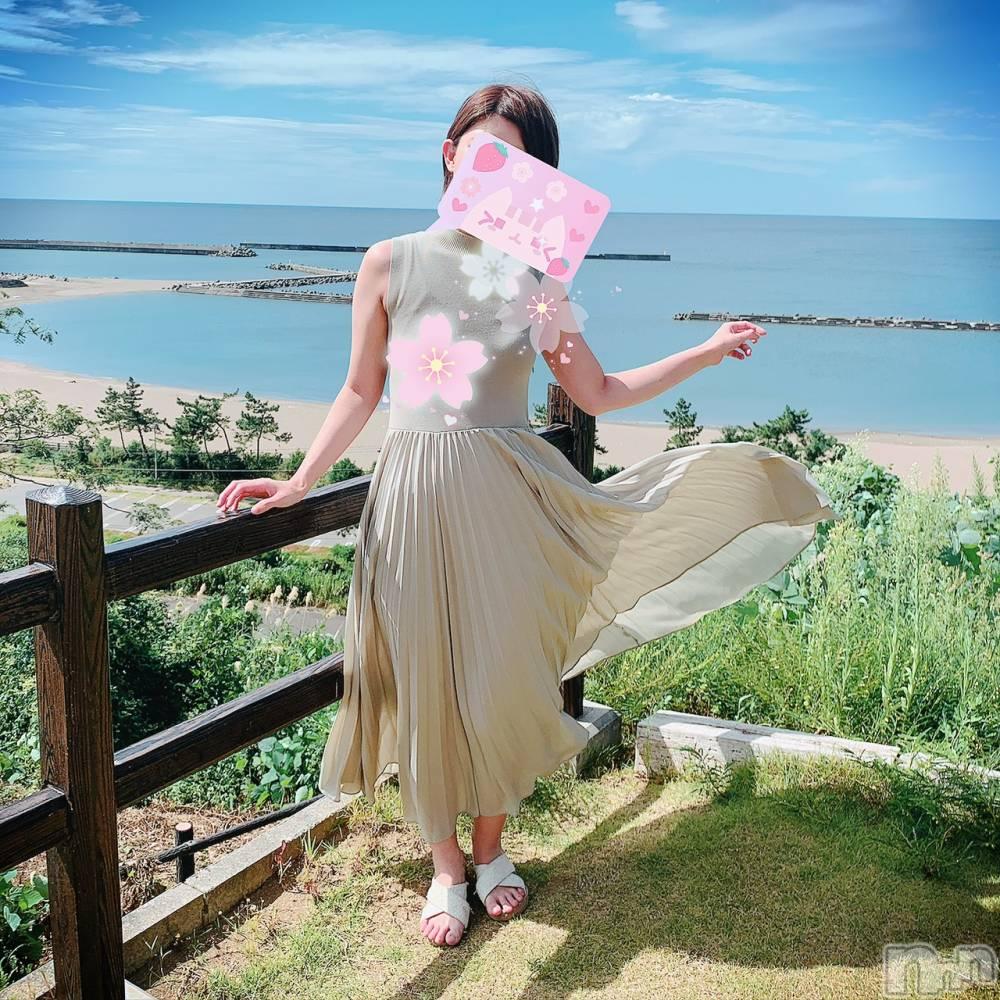 長岡人妻デリヘルmamaCELEB(ママセレブ) 体験 まゆ(26)の5月18日写メブログ「映る自分って恥ずかしいよね」