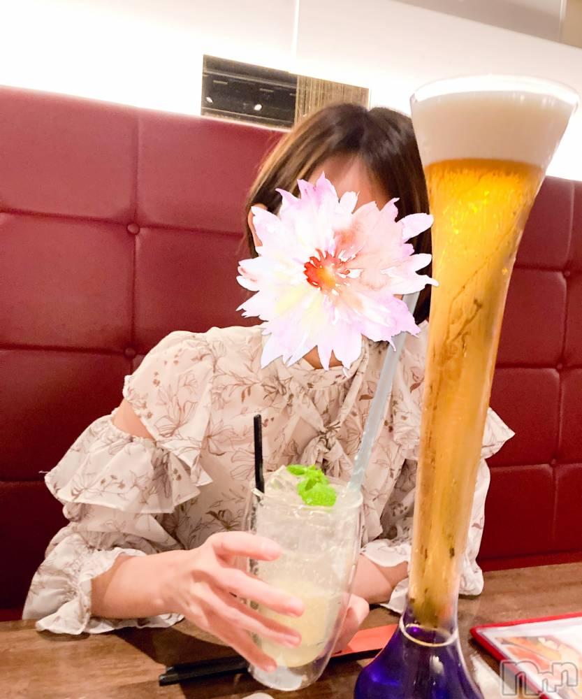 長岡人妻デリヘルmamaCELEB(ママセレブ) まゆ(26)の9月20日写メブログ「100%リピさん💗💗💗」