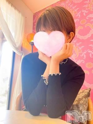 長岡人妻デリヘル mamaCELEB(ママセレブ) 体験 まゆ(26)の4月6日写メブログ「はるうらら🐴🌸」