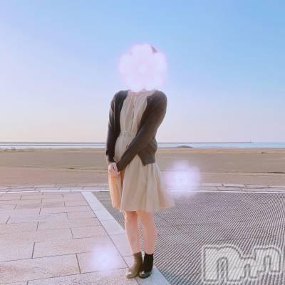 長岡人妻デリヘル mamaCELEB(ママセレブ) 体験 まゆ(26)の5月13日写メブログ「まゆの夢」