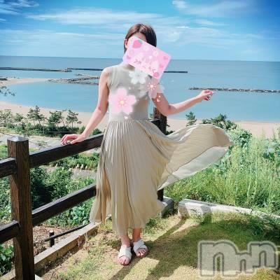 長岡人妻デリヘル mamaCELEB(ママセレブ) 体験 まゆ(26)の5月18日写メブログ「映る自分って恥ずかしいよね」