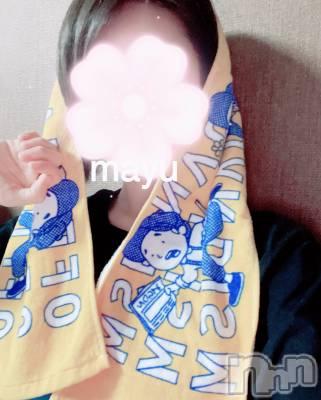 長岡人妻デリヘル mamaCELEB(ママセレブ) まゆ(26)の10月11日写メブログ「誰のライブでしょう?」