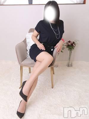 まいこ(43) 身長163cm、スリーサイズB94(F).W61.H92。松本人妻デリヘル 松本人妻隊(マツモトヒトヅマタイ)在籍。