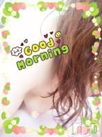 松本人妻デリヘル 松本人妻隊(マツモトヒトヅマタイ) ゆりこ(43)の10月26日写メブログ「おはようございます♪」
