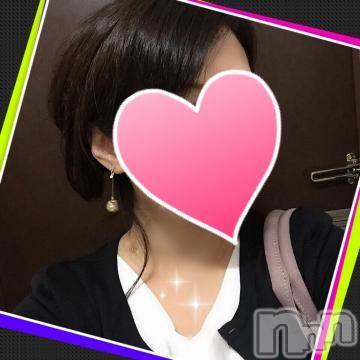 松本人妻デリヘル 松本人妻隊(マツモトヒトヅマタイ) ゆりこ(43)の9月10日写メブログ「待ち合わせの本指名さま」