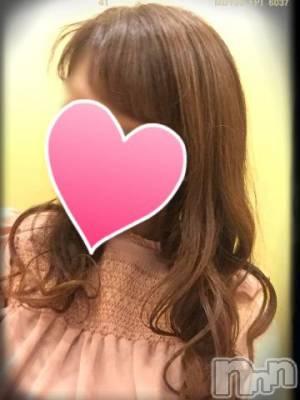 松本人妻デリヘル 松本人妻隊(マツモトヒトヅマタイ) ゆりこ(43)の9月18日写メブログ「ご予約ありがとうございます」