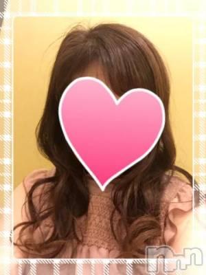 松本人妻デリヘル 松本人妻隊(マツモトヒトヅマタイ) ゆりこ(43)の9月23日写メブログ「今日もよろしくお願いします」