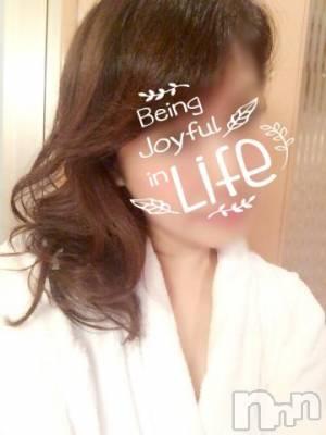松本人妻デリヘル 松本人妻隊(マツモトヒトヅマタイ) ゆりこ(43)の10月30日写メブログ「おやすみなさい」