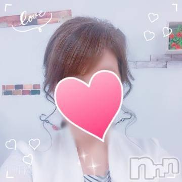 松本人妻デリヘル 松本人妻隊(マツモトヒトヅマタイ) ゆりこ(43)の12月4日写メブログ「ありがとう」