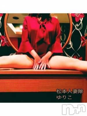 松本人妻デリヘル 松本人妻隊(マツモトヒトヅマタイ) ゆりこ(43)の1月25日写メブログ「マイスのお客様」