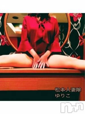 松本人妻デリヘル 松本人妻隊(マツモトヒトヅマタイ) ゆりこ(43)の5月26日写メブログ「キテネ」
