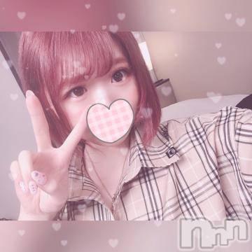 松本人妻デリヘル 松本人妻隊(マツモトヒトヅマタイ) のあ(25)の9月15日写メブログ「おはよう??」