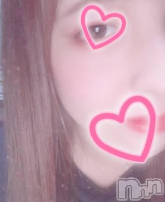 新潟手コキ TKG(ティーケージー) 新入生☆なな(18)の8月28日写メブログ「はじめまして♪」