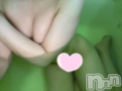 新潟メンズエステ Milty Bell ~メンズエステ~(ミルティベル) 神楽あやみ(24)の9月25日写メブログ「お礼です♩」