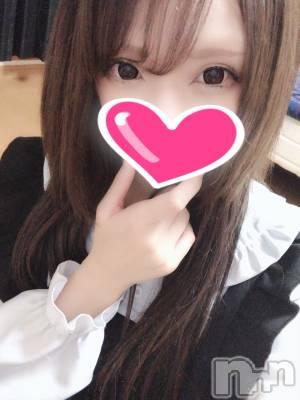 新潟デリヘル Fantasy(ファンタジー) らん(21)の9月5日写メブログ「お礼💕」