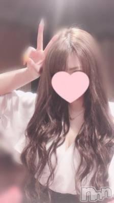 新潟メンズエステ 癒々(ユユ) ゆめな(23)の9月10日写メブログ「きゅん」