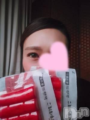 新潟人妻デリヘル 新潟人妻 2nd Wife(セカンドワイフ) あかり奥様(35)の4月28日写メブログ「カニカマ」