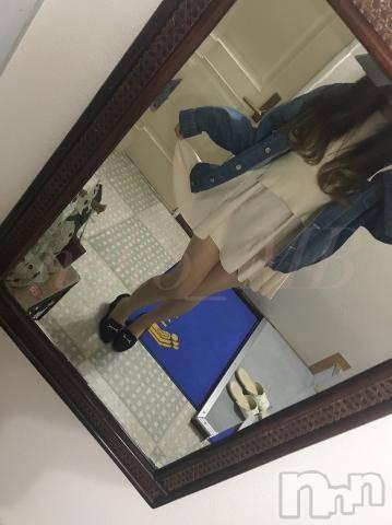 新潟デリヘルMax Beauty 新潟(マックスビューティーニイガタ) ねこ☆超極上美女(28)の4月10日写メブログ「春風のいたずら」