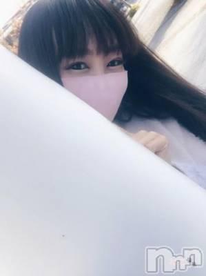 新潟デリヘル Max Beauty 新潟(マックスビューティーニイガタ) 新人ねこ☆超極上(28)の11月15日写メブログ「11/13(金)ご自宅なかよし様へ」