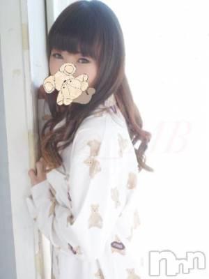 新潟デリヘル Max Beauty 新潟(マックスビューティーニイガタ) ねこ☆超極上美女(28)の2月18日写メブログ「定期:個人イベントでお得にご利用ください♡」
