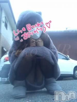 新潟デリヘル Max Beauty 新潟(マックスビューティーニイガタ) ねこ☆超極上美女(28)の3月26日写メブログ「(3/24 36.4度)ねこも歩けば棒に当たる」