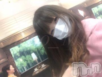 新潟デリヘルMax Beauty 新潟(マックスビューティーニイガタ) ねこ☆超極上美女(28)の2021年2月23日写メブログ「プロポーズ大作戦」